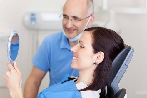 The Most Important Aspect of Cosmetic Dentistry