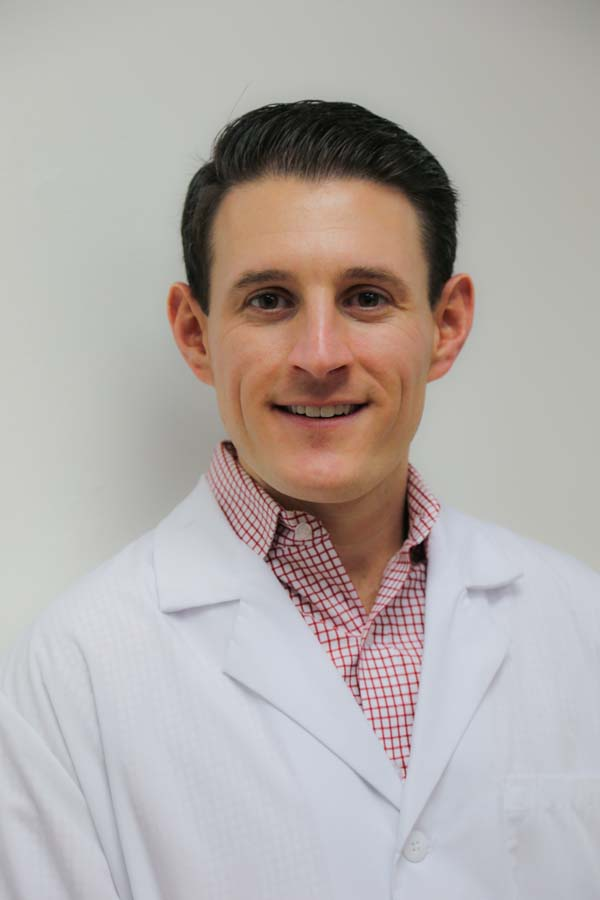 dental care in Brooklyn area. Dr. Aaron Moskowitz