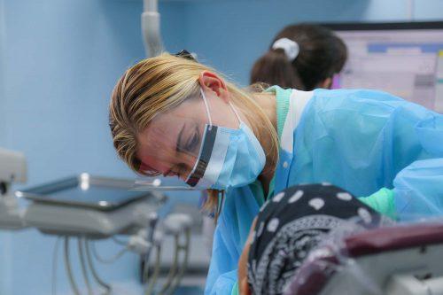 Emergency Dentistry at cosmeticdentistbrooklyn.com