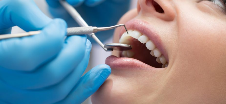 The Biggest Dentistry Myth – Debunked